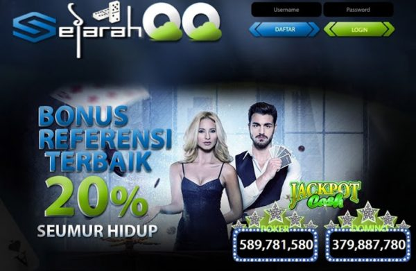Understand About The Best Online Gambling Games