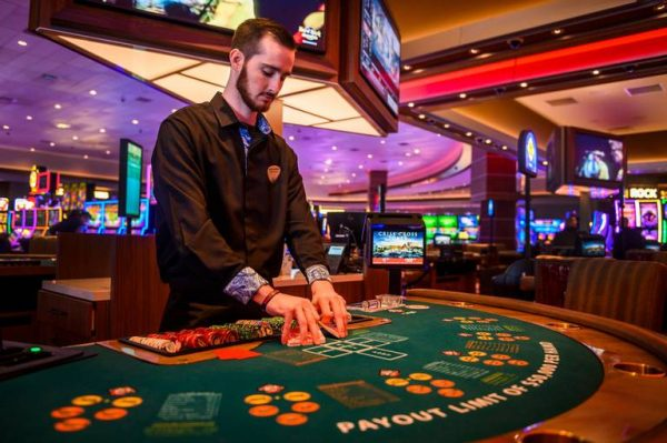 Online Poker News And Headlines  Your Favorite On Today's Top News
