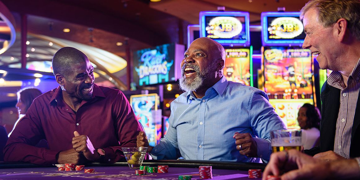 Royal Las Vega Casino - Free $1,200 Welcome Benefit. Play Currently!