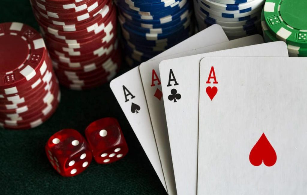 Finest Lawful New Jacket Online Poker Sites, January 2021
