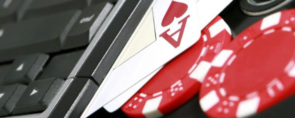 Approaches To Right Now Begin Promoting Betting