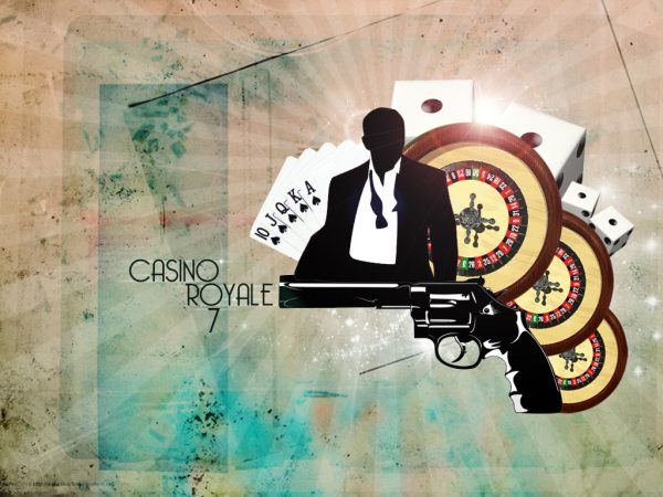 Tips on Online Casino You Can't Afford To miss
