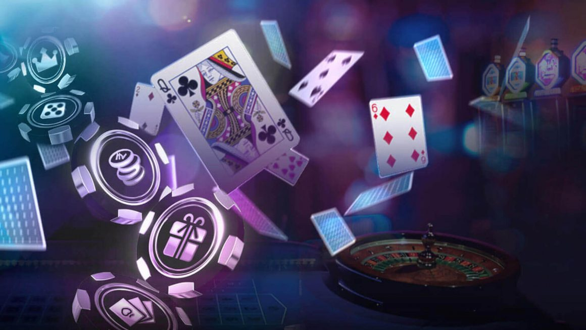 Tips With Casino