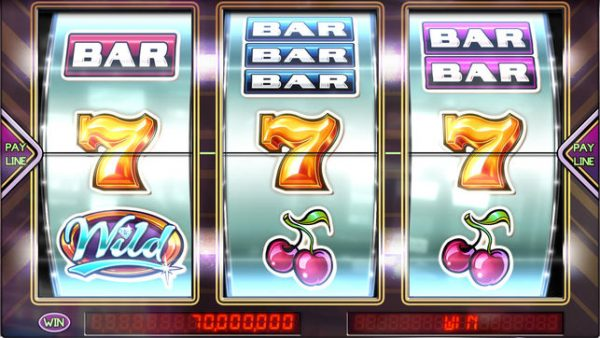 How Much Do You Know About Slot?