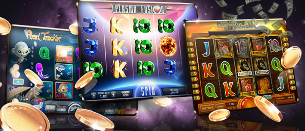 Learn The Way To Start Slot