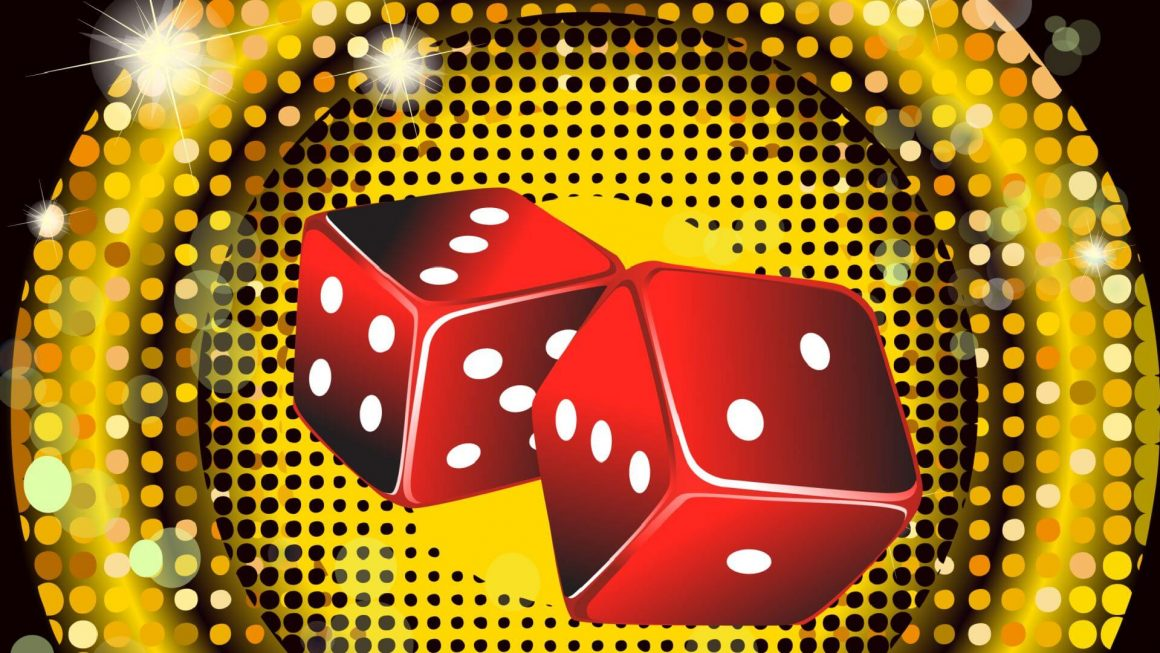 Is It Time To speak Extra ABout Online Casino