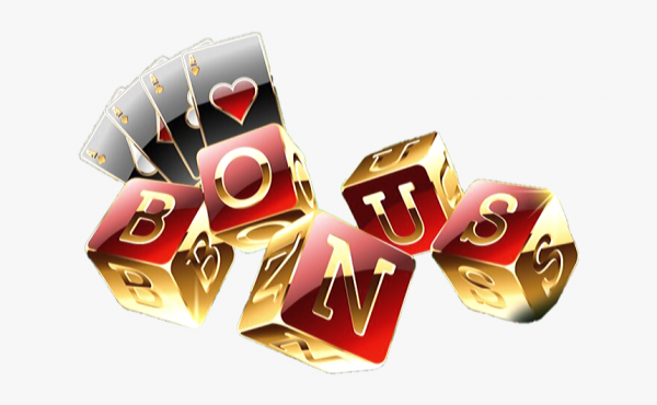 Most People Won't Ever Be Nice At Gambling. Learn Why