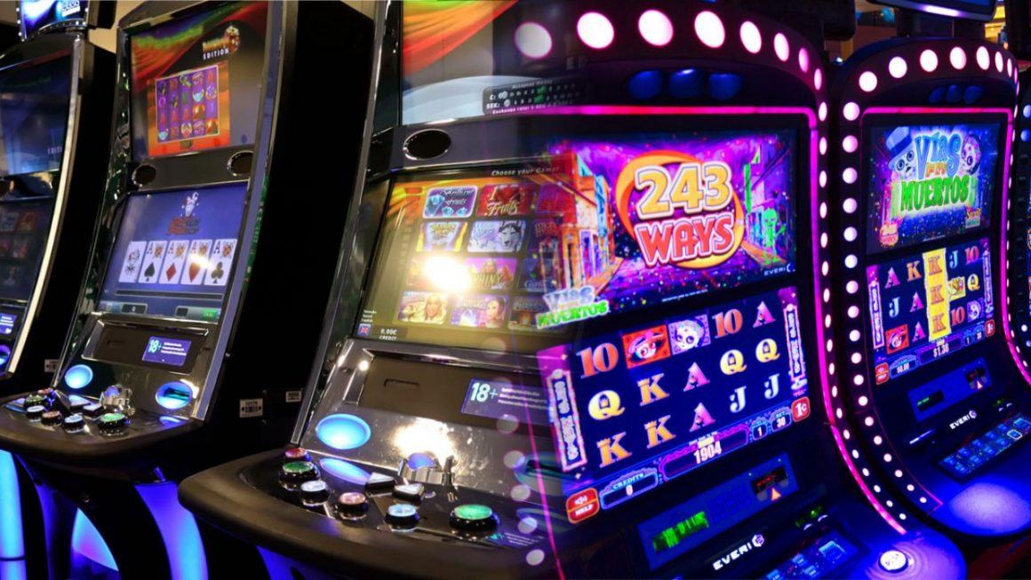Instructions to Play in Online Casinos