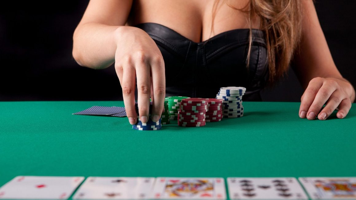Eight Online Casino It Is Best To Never Make