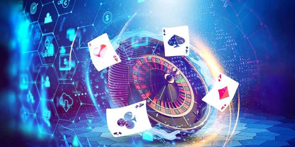 8 Ways You Can Obtain Much More Gambling While Investing Much Less