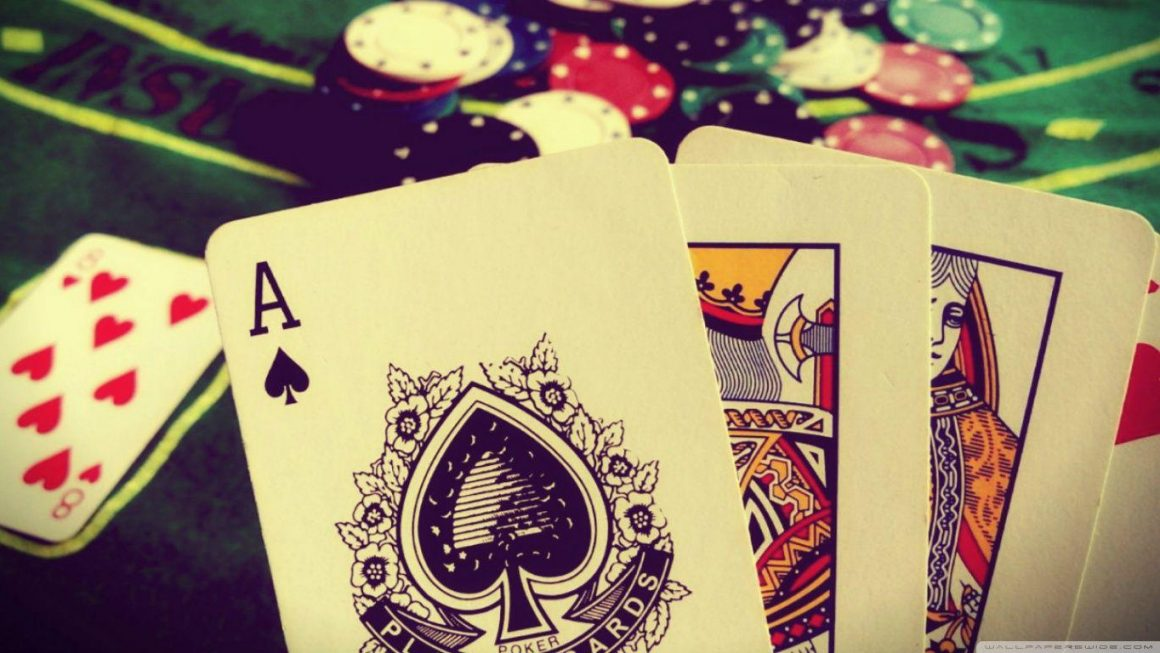 Find Out Now, What Must you Do For Quick Casino?