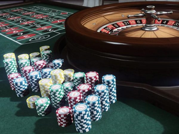 Shortcuts For Casino That Will get Your Lead to File Time