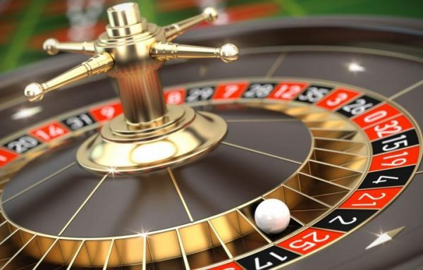 The Do's And Do N'ts Of Casino