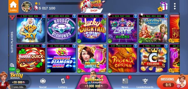 How To Show Your Gambling From Zero To Hero
